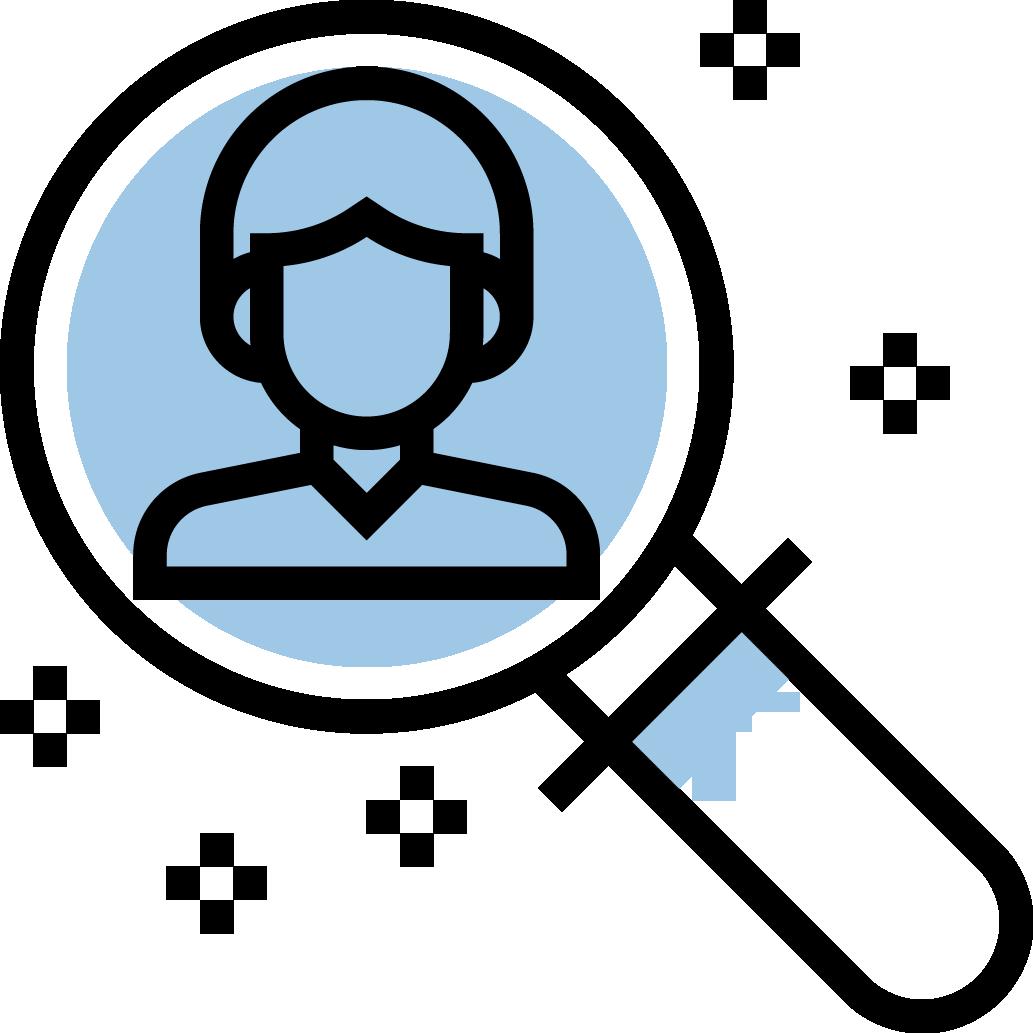 Find Water Damage Restoration Companies 1-833-503-9018 1